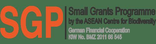 Penabulu Grant Management